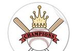 Baseballchampions_crop_150x100