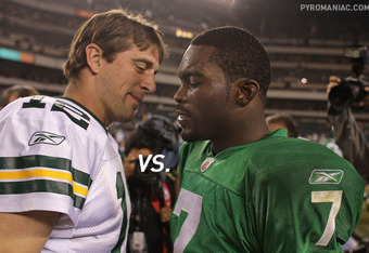 Packers-at-eagles-wildcard-large_crop_340x234