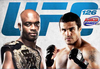 Ufc_126_poster_crop_340x234