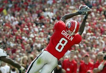 Aj_green1_crop_340x234