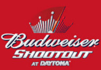 BUDWEISER SHOOTOUT Eligibility Expands, but for What Purpose ...