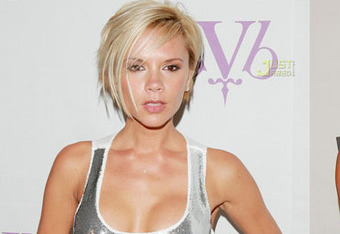 Victoriabeckham_crop_340x234