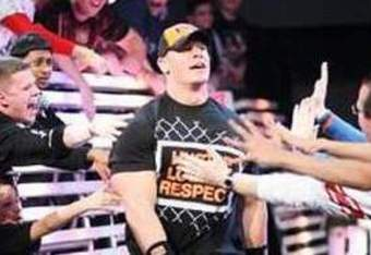 John-cena-wallpapers-148_crop_340x234