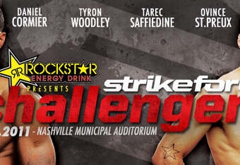 Strikeforcechallengers13_crop_340x234
