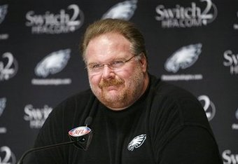 Large_eagles_andy_reid1_crop_340x234