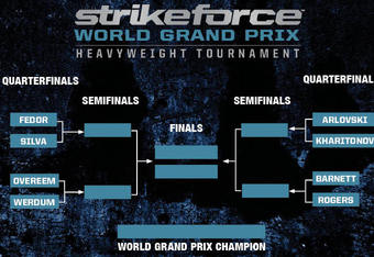 Lores_strikeforce-bracket_crop_340x234