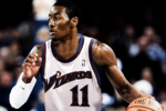 John-wall-wizards_crop_150x100