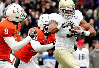 Alg_notre_dame_michael_floyd_crop_340x234