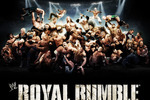 Royalrumble3_crop_150x100