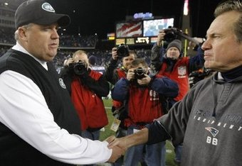 Rex-ryan-bill-belichick-jets-patriots-6f87c1ac803d5d8a_large_crop_340x234