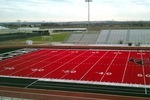 Red-turfcanyonhigh_crop_150x100