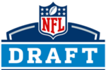 2010_nfl_draft_crop_150x100