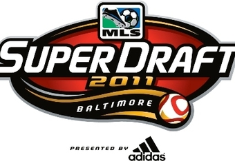Superdraftlogo_crop_340x234