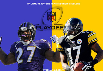 Ravens-at-steelers-playoffs-large_crop_340x234
