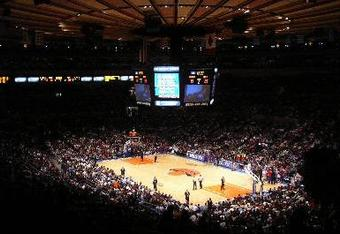5926_madison-square-garden_crop_340x234