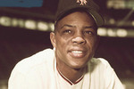 Willie-mays_crop_150x100