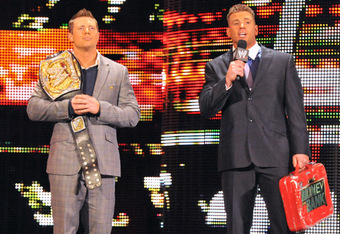 Wwe-alexriley_crop_340x234