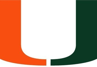 Miami-hurricanes-logo_crop_340x234