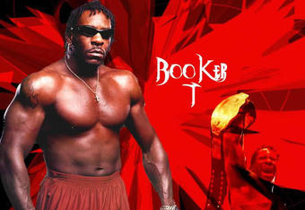 Bookert_crop_340x234