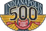 Logo_crop_150x100