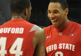 Jared-sullinger_crop_340x234