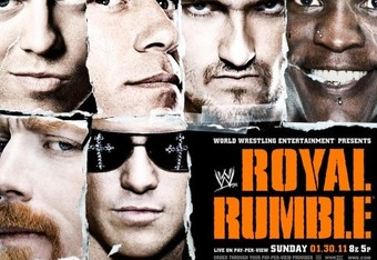 Wwe-royal-rumble-2011-official-wallpaper-500x375_crop_340x234