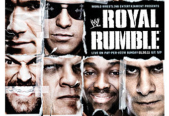 Wwe-royal-rumble-2011_display_image_crop_340x234