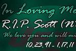 Scott_crop_150x100