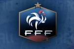 France_4_1600x1200_crop_150x100