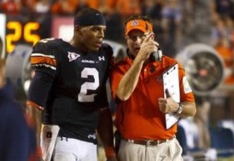 Cameron-newton-and-gus-malzahn_crop_340x234