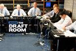 Nfl_draftroom_576_crop_150x100