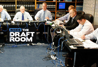 Nfl_draftroom_576_crop_340x234