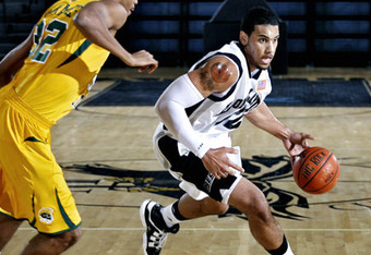 Alg_long_island_univ_boyd_dribble_crop_340x234