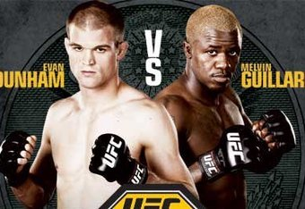 Ufc_fight_for_the_troops_2_poster_crop_340x234