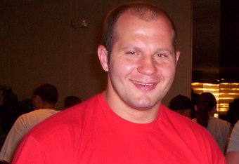 Emelianenko_crop_340x234