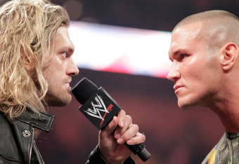 Wwe-raw-edge-randy-orton-1_crop_340x234