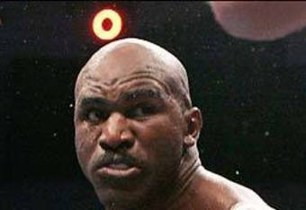 Evander-holyfield-and-maxgxl1_crop_340x234