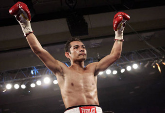 Nonito-donaire-won_crop_340x234