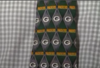 Packer-tie_crop_340x234