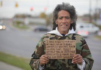 Ted-williams-homeless-golden-voice_crop_340x234