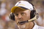 Brucearians_crop_150x100
