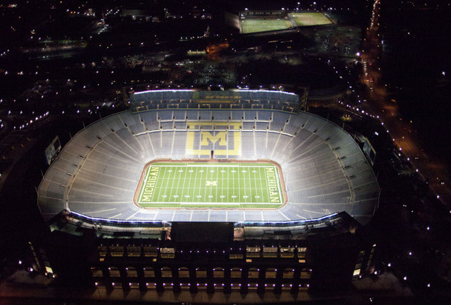 Bighouse_crop_650x440
