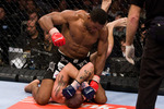 106_greg_nagy_vs_herschel_walker_crop_150x100