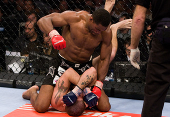 106_greg_nagy_vs_herschel_walker_crop_340x234