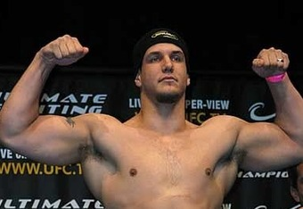 Frank-mir_ap_photo_crop_340x234
