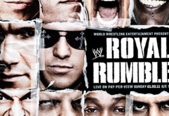 Royalrumble11_crop_340x234