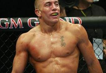 Georges-st_-pierre_crop_340x234