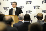 20110112pitt2_500_crop_150x100