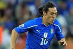 Mauro-camoranesi-1_crop_150x100