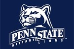 Penn-state-logo_crop_150x100
